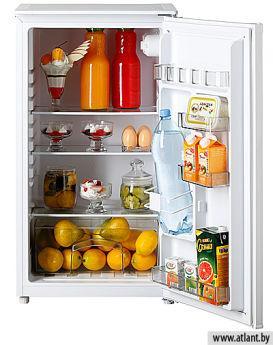 Холодильник ATLANT Х 1401-100 Table-Top