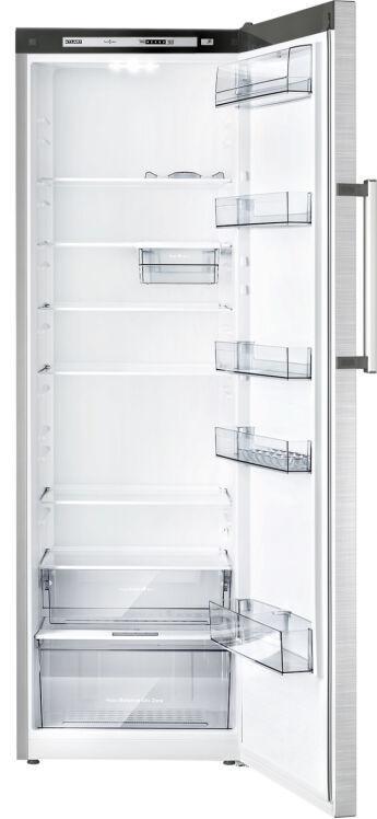 Холодильник ATLANT Х 1602-140