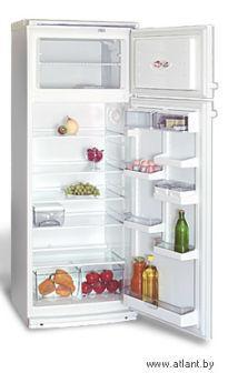 Холодильник ATLANT МХМ 2808
