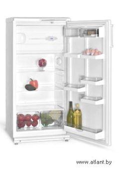 Холодильник ATLANT МХ 2823