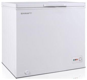 Морозильный ларь Kraft BD(W) 285R