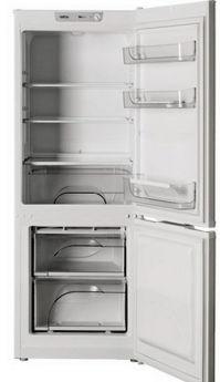 Холодильник ATLANT ХМ 4208-000