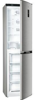 Холодильник ATLANT ХМ 4421-049ND