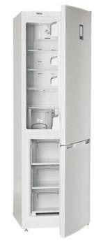Холодильник ATLANT ХМ 4421-009ND