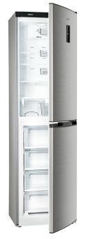 Холодильник ATLANT ХМ 4425-049-ND