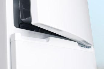 Холодильник ATLANT ХМ 4426-009 ND