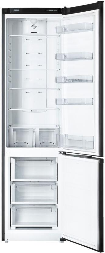 Холодильник ATLANT ХМ 4426-049ND