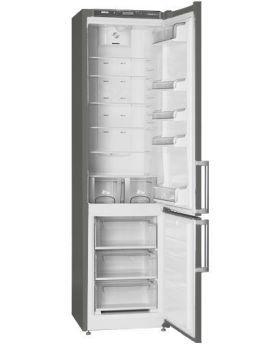 Холодильник ATLANT ХМ 4426-060 N