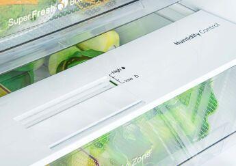 Холодильник ATLANT ХМ 4621-149ND