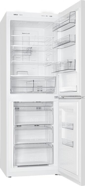 Холодильник ATLANT ХМ 4619-109