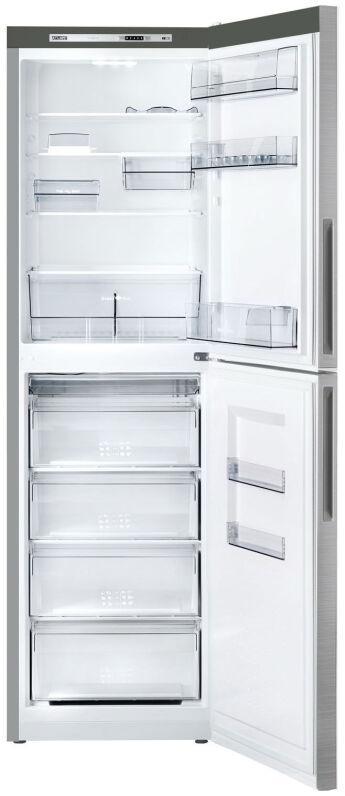 Холодильник ATLANT ХМ 4623-140