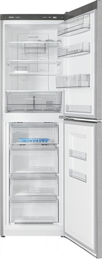 Холодильник ATLANT ХМ 4623-149ND