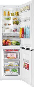 Холодильник ATLANT ХМ 4624-109ND