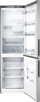 Холодильник ATLANT ХМ 4624-141