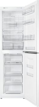 Холодильник ATLANT ХМ 4625-109ND