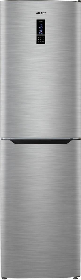 Холодильник ATLANT ХМ 4625-149ND