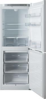 Холодильник ATLANT ХМ-4710-100