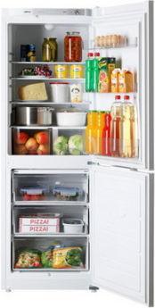 Холодильник ATLAN ХМ 4712-100