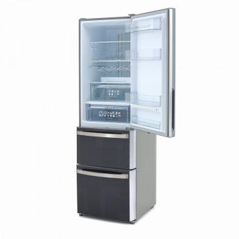 Холодильник Kaiser KK 65205S