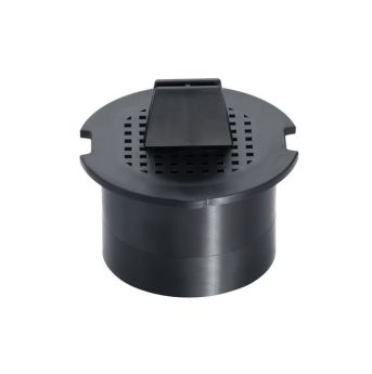 Фильтр угольный WKb 7433243