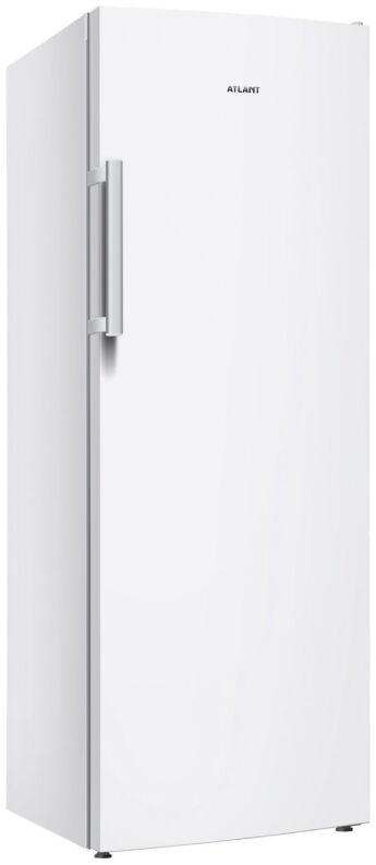Морозильник ATLANT М 7605-100N