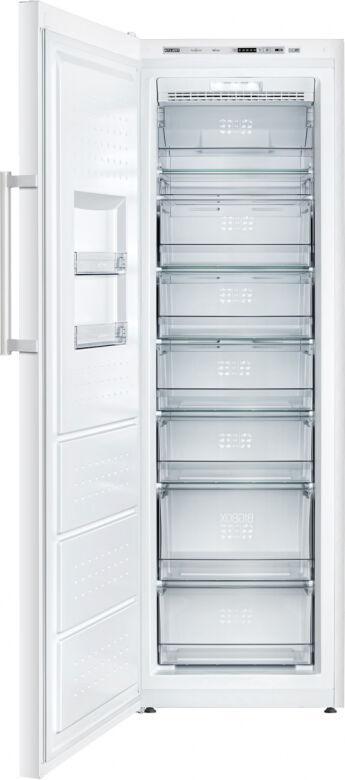 Морозильник ATLANT М 7606-102N
