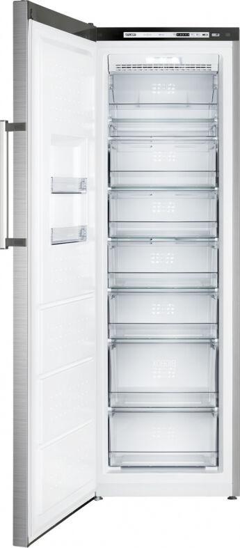 Морозильник ATLANT М 7606-142N