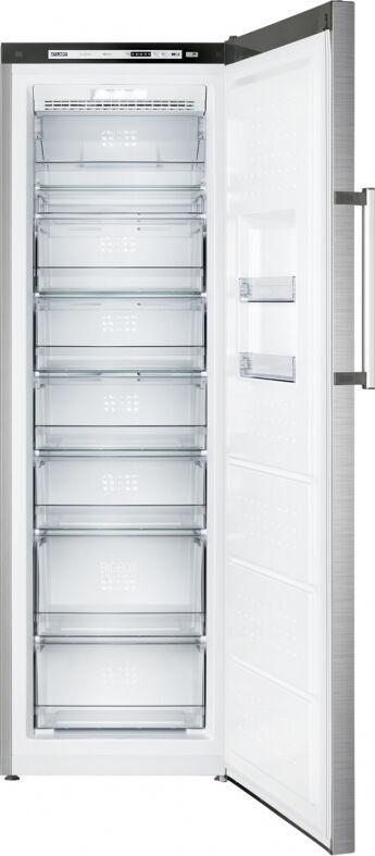Морозильник ATLANT М 7606-140N
