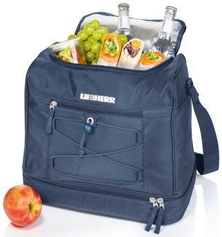 Сумка-холодильник Liebherr 988122200