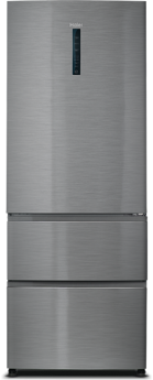 Холодильник Haier A3FE742CMJRU
