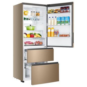 Холодильник Haier A4F742CGG