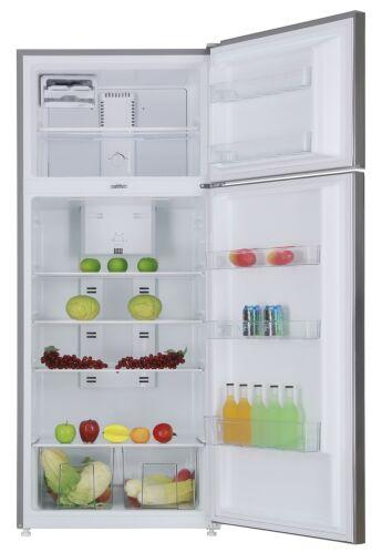 Холодильник Ascoli ADFRB510WG