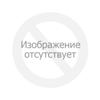 Холодильник Ascoli ACDS 601 W silver