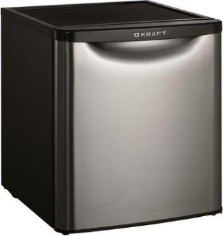 Холодильник Kraft BR 50 I