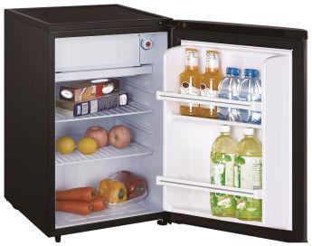 Холодильник Kraft BR 75 I