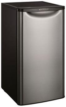 Холодильник Kraft BR 95 I