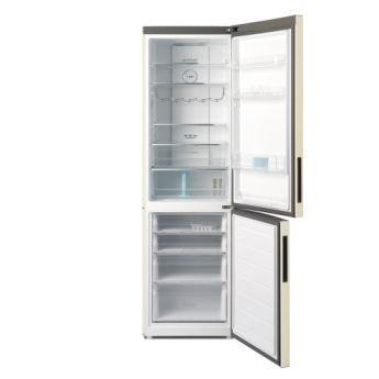 Холодильник Haier C2F637CCG