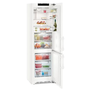 Холодильник LIEBHERR CBNP 4858 Premium BioFresh NoFrost