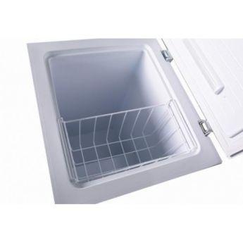 Морозильный ларь Zarget CF 108W