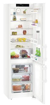 Холодильник LIEBHERR CN 4015 Comfort NoFrost