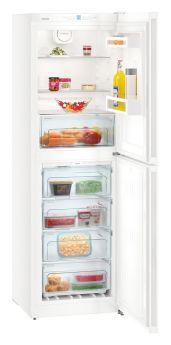 Холодильник LIEBHERR CN 4213-21 Comfort NoFrost