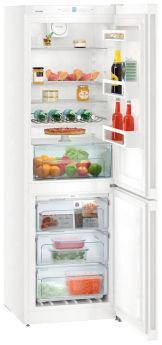 Холодильник Liebherr CN 4313-23