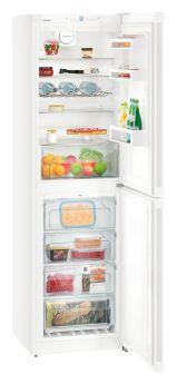 Холодильник LIEBHERR CN 4713 Comfort NoFrost