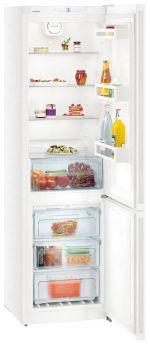 Холодильник LIEBHERR CN 4813 23 Comfort NoFrost