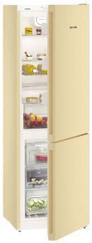 Холодильник Liebherr CNbe 4313-21