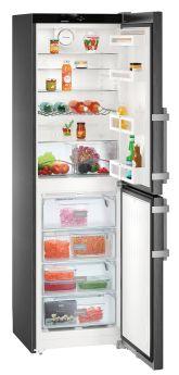 Холодильник LIEBHERR CNbs 3915 Comfort NoFrost