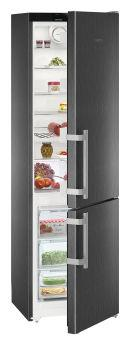 Холодильник LIEBHERR CNbs 4015 Comfort NoFrost