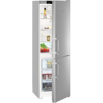 Холодильник LIEBHERR CNef 3535 Comfort NoFrost