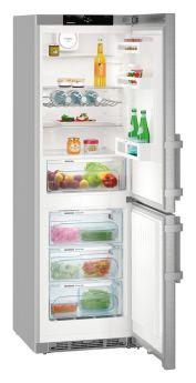 Холодильник LIEBHERR CNef 4315 Comfort NoFrost