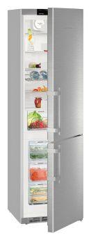 Холодильник LIEBHERR CNef 4815 Comfort NoFrost